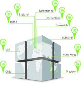 8ack-sensoren-weltweit-gruen