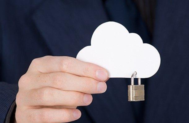 Atos und Vmware schaffen gemeinsam Digital-Private-Cloud-Angebot