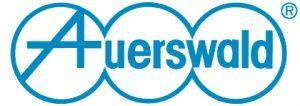 Auerswald_Logo_2011