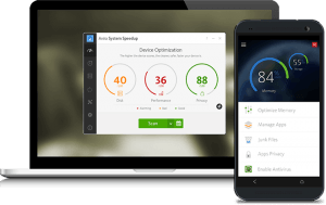 avira_screens-speedupandroid-optimizer