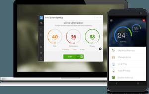 Avira offeriert kostenloses Rundum-Sicherheitspaket