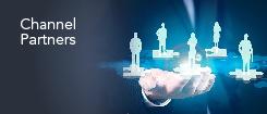 Infinera stellt neues Partnerprogramm vor