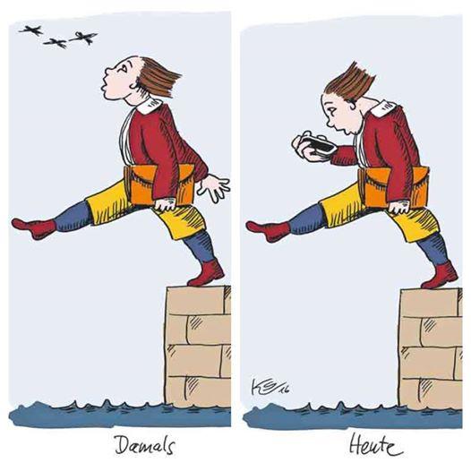 hans-guck-in-die-luft-by-ks16