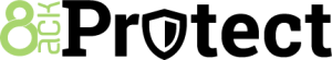 logo-8ack-protect-image001