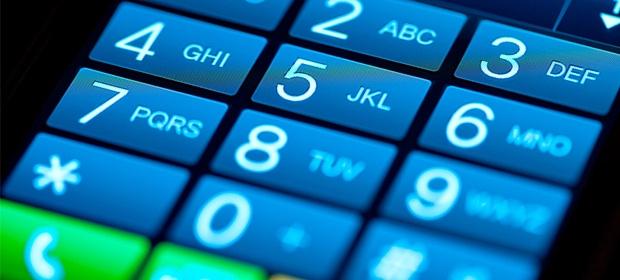 PKI, MDM oder Verschlüsselung eröffnen gangbare Wege zur sicheren Mobilkommunikation