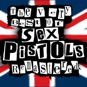 """SIPVicious"" – mal ohne die Sex Pistols"