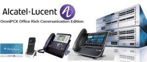 alcatel-omnipcx-office1