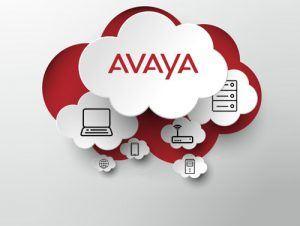Mit der Avaya-Cloud-Networking-Plattform Netzwerke unkompliziert managen