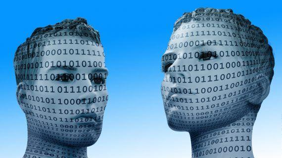 F5 Studie: CIOs wünschen sich homogene Sicherheitslösungen