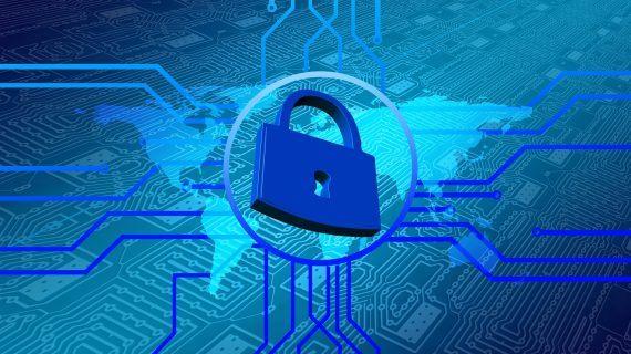 Forescout schützt jetzt auch AWS-Umgebungen