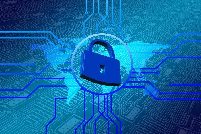 VoIP erfordert zusätzliche Sicherheitsfunktionen