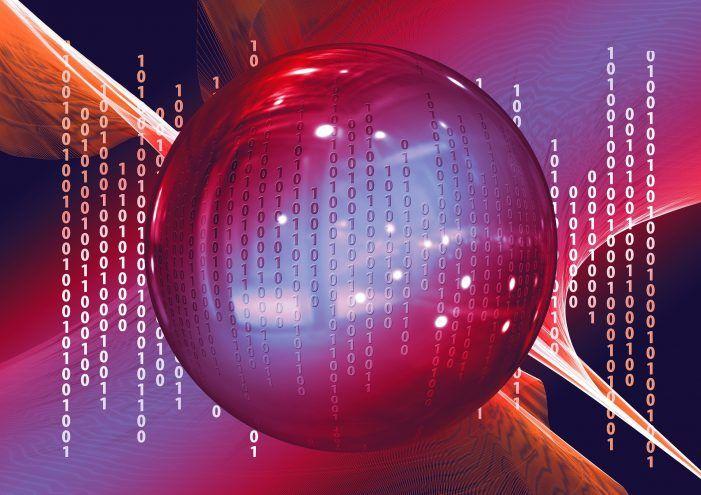 Verfügbarkeit und Qualität von VoIP in der Cloud überwachen