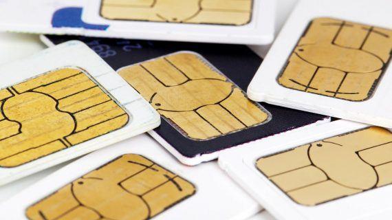 E-SIM schafft neue Chancen für Telkos
