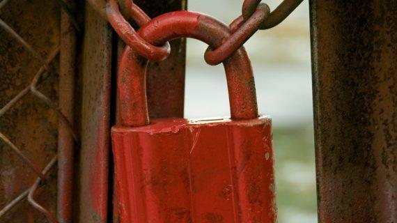 5 Tipps zur DNS-Absicherung