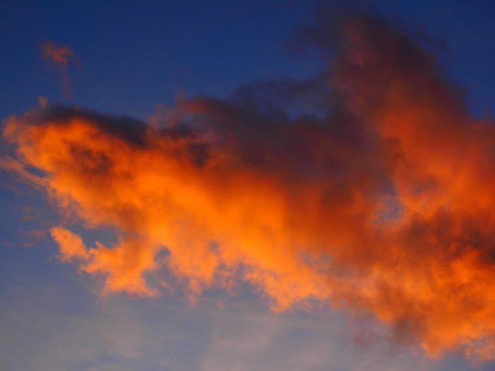 300 Prozent mehr Angriffe auf die Cloud