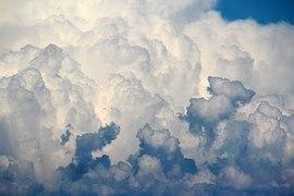 Dell EMC stellt neue Cloud-Plattform für Microsoft-Azure-Stack vor