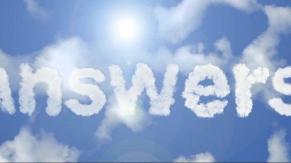 HPE: Hybride Cloud-Lösung für MS Azure