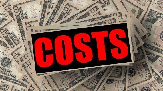 Wie berechnet man die durch UC erzielten Kostenvorteile?
