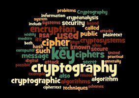 cryptographic-1091257_1280