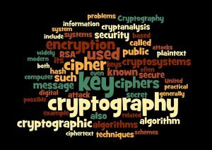 cryptographic-1091257_1280