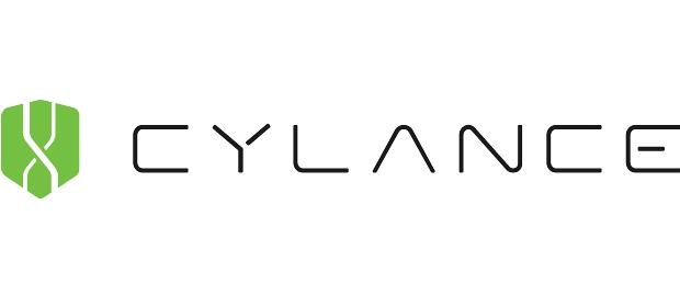 Cylance erhält Finanzierung über 100 Millionen Dollar