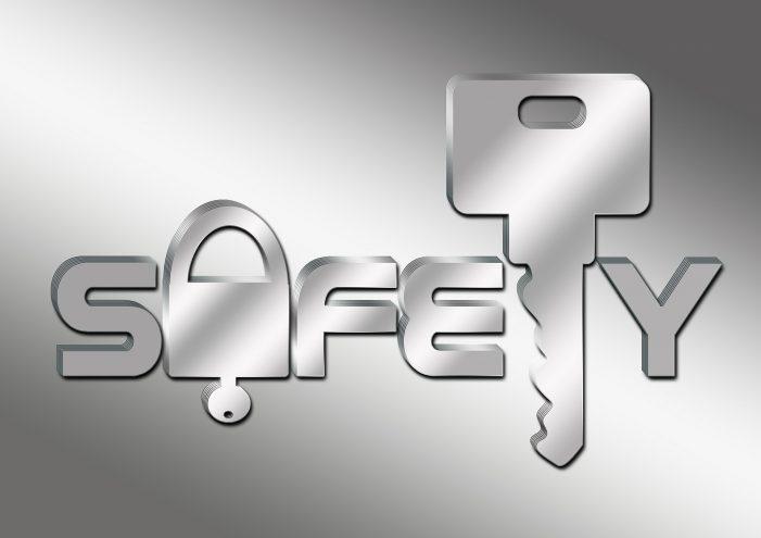 SSL als Allzweck-Sicherheitsprotokoll