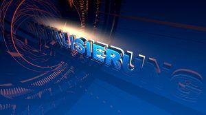 digitization-1756287_1280