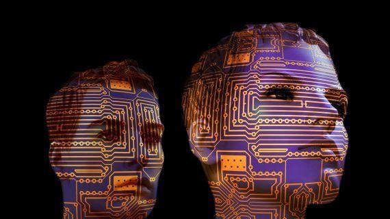 Digitale Führungskultur in Europa von Land zu Land verschieden