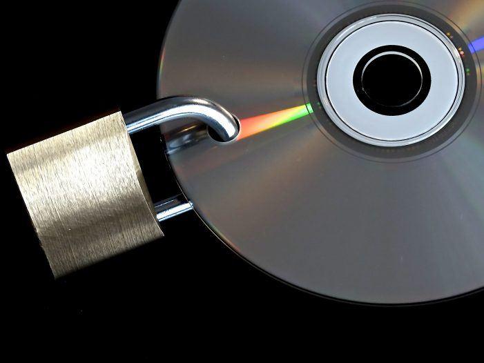 Speichertrends aus Datenrettungssicht