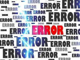 error-63628_1280