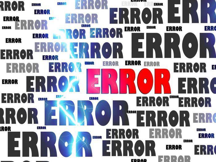 Sicherheitsexpertise im privaten Endverbraucher-Umfeld könnte sich als fataler Fehler herausstellen