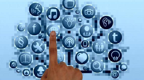 Profitieren von der digitalen Transformation