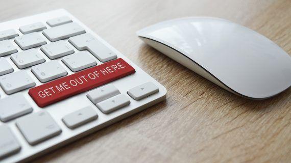 Menlo Security stellt Lösung für E-Mail-Phishing-Isolation vor