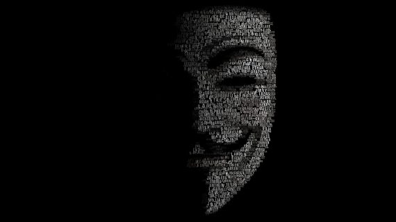 Angreifer hinter den WannaCry-Attacken