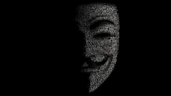 Ransomware und mobile Malware haben sich nahezu verdoppelt