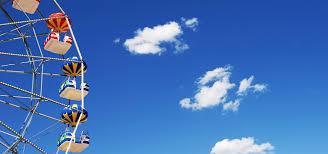 BT erweitert sein Cloud-Ökosystem mit  SAP-Lösungen von T-Systems