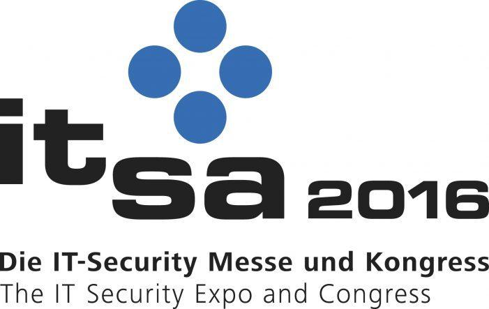Business-Intelligence-Agenda am 28. März 2017 in Zürich