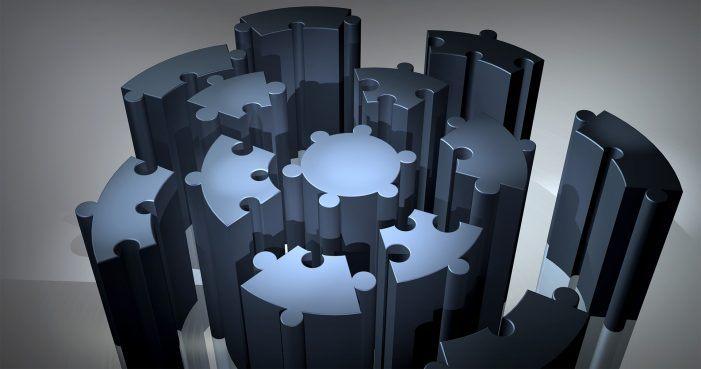 SAP IoT: Der Welten-Kitt
