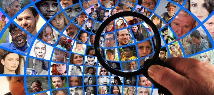 Egosecure-Data-Protection sorgt für Compliance bei der EU-DSGVO