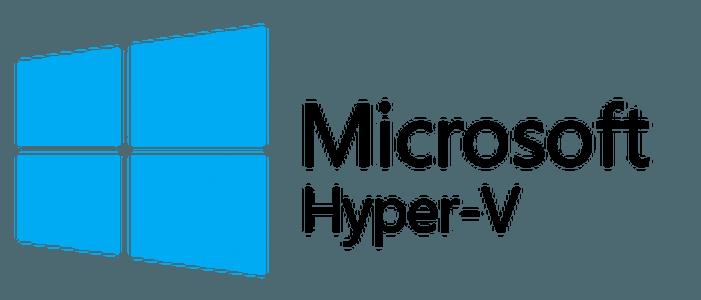 Tintri erweitert Integration mit Hyper-V