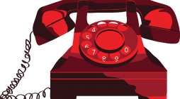 Telephony-DoS — Palaver mit IKT-Consulting