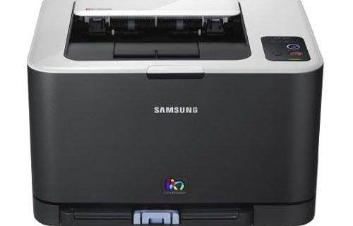 HP zahlt über 1 Milliarde für Samsungs Drucker-Sparte