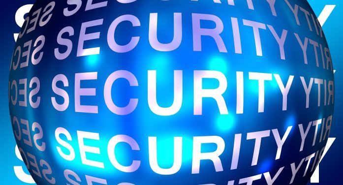 Jedes zweite Unternehmen war 2017 von Ransomware betroffen
