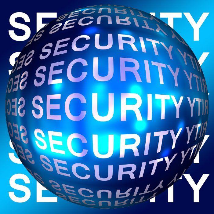 F5 stellt Sicherheitslösungen für Anwendungen vor