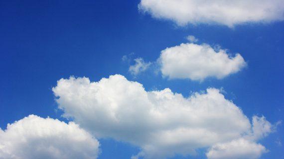 Multi-Clouds richtig nutzen