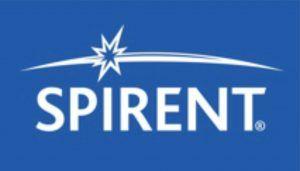 spirent-logo-netzpalaver