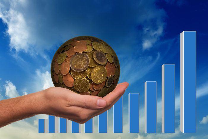 Kritische IT-Ereignisse: Millionenkosten für europäische Unternehmen