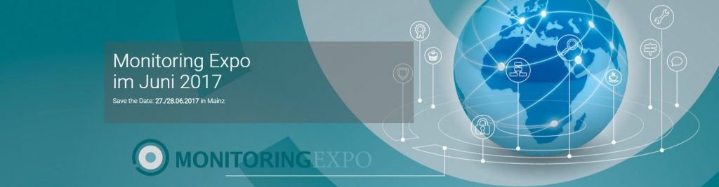 monitoring-expo-2017