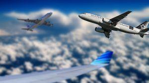 aircraft-666832_1920