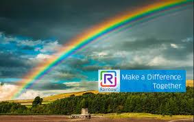 ale-rainbow